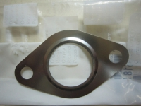 Прокладка клапана EGR (между клапаном и теплообменником) Боксер 3, Дукато 250, Джампер 06-