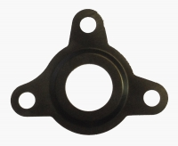 Прокладка клапана (регулятора) давления топлива Фиат Дукато 2.3