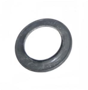 Прокладка опоры пружины верхняя резиновая Пежо Боксер 3 Ситроен Джампер III Фиат Дукато 250/290