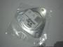 Прокладка глушителя Пежо Боксер 3 Фиат Дукато 250 Ситроен Джампер III
