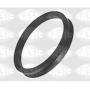 Пыльник (кольцо уплотнительное) подшипника опоры амортизатора Фиат Дукато Пежо Боксер Ситроен Джампер