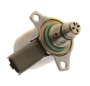 Регулятор давления топлива Евро 5 (тнвд) Пежо Боксер 3 Ситроен Джампер III