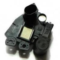 Регулятор 180A напряжения генератора Фиат Дукато 250 2.3