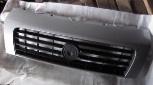 Решётка радиатора Фиат Дукато 250