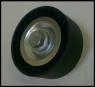 Ролик ремня генератора обводной Фиат Дукато 244/250 2006- 2.3JTD, 504000412