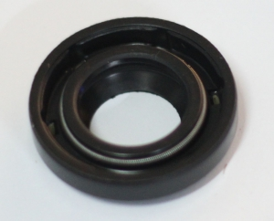 Сальник рулевой рейки верхний Дукато 250/ Боксер 3