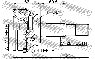 Шрус наружный  (27X63X28) Фиат Дукато Пежо Боксер Ситроен Джампер