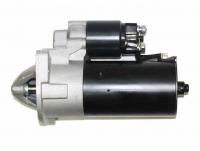 Стартер двигателя 2.3 Фиат Дукато