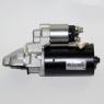 Стартер двигателя 2.2 Пежо Боксер 3 Ситроен Джампер III