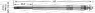 Свеча накала предпускового нагрева Пежо Боксер 3 Ситроен Джампер III 2.2 Puma