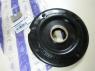 Опора (тарелка) пружины амортизатора верхняя Пежо Боксер 3 Ситроен Джампер III Фиат Дукато 250