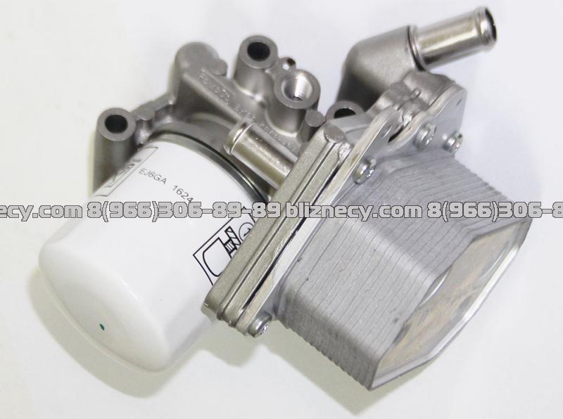 Прокладки радиатора теплообменника пежо боксер 3 Пластины теплообменника Alfa Laval AQ2A-BFG Владимир