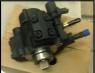 Насос топливный ТНВД Евро 5 Пежо Боксер Ситроен Джампер III 130 л.с.