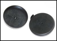 Заглушка резиновая 20001509 на фаре Пежо Боксер 3 Ситроен Джампер III Фиат Дукато 250