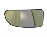Зеркальный элемент нижний (без обогрева) в левое зеркало Фиат Дукато 244 Елабуга