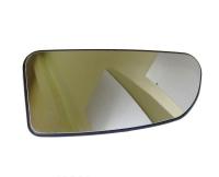 Зеркальный элемент нижний (без обогрева) в правое зеркало Фиат Дукато 244 Елабуга